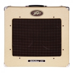 Peavey Delta Blues 210 Tweed gitárkombó, csöves, 30W