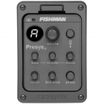 Fishman Presys Plus